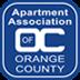 Apartment News