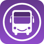 Leicester Next Bus - live bus times, directions, route maps and countdown